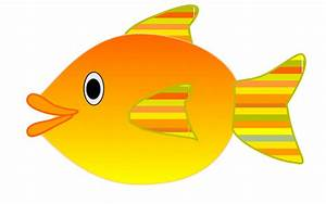 Free Fish Pictures Art, Download Free Clip Art, Free Clip ...