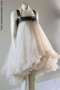 290 best steampunk wedding gowns images on pinterest With wedding dress steaming