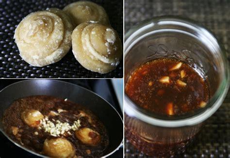 how to make pad thai sauce authentic pad thai recipe pad thai sauce thai food recipes