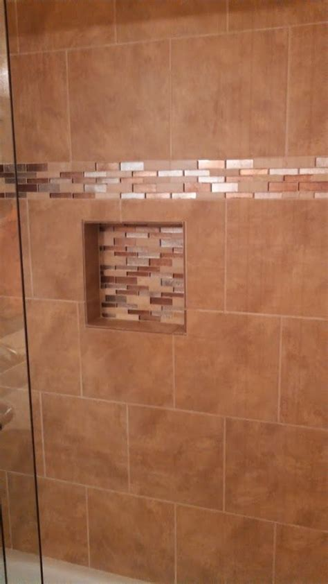 tile showers tile and showers on