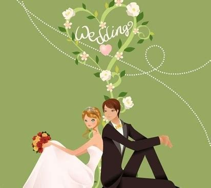 wedding vector wedding free vector 1 573 free vector for commercial use format ai eps cdr svg