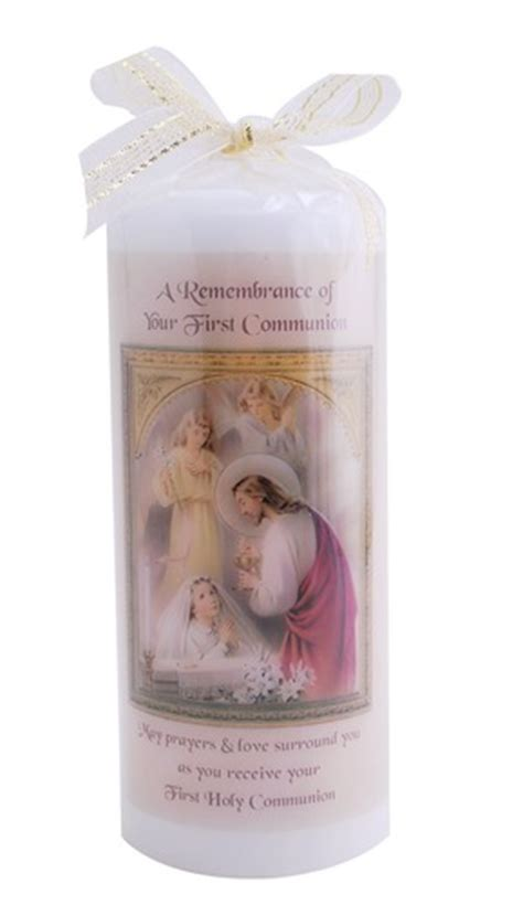 gifts for communion girl holy communion gift guide for