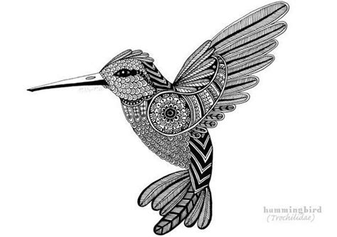 pin de candy vazquez oliver en tattoo tatouage dessin