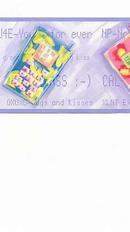 Girls Cell Phone Wallpaper Border KJ0331BD 34878737737   eBay