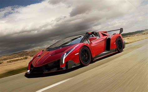 Lamborghini Price 2014 by 2014 Lamborghini Veneno Roadster Price 0 60 Mph Time