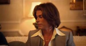Rob Lowe: 'Behind the Candelabra' role was 'really painful ...