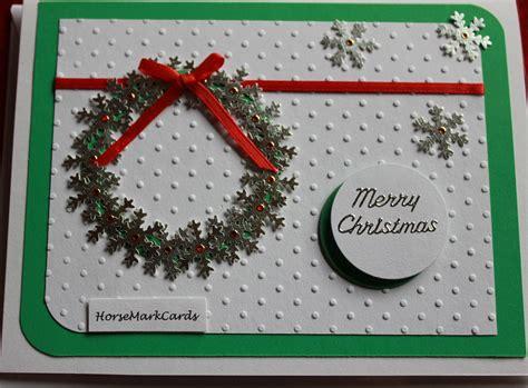 4 Ft Pre Lit Led Christmas Tree by Easy To Make Christmas Cards Ideas Christmas Lights