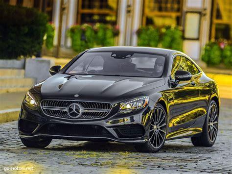 mercedes benz  coupe   reviews news