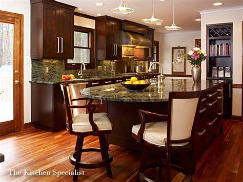kitchen design specialist serving up kitchens now nc design 1364
