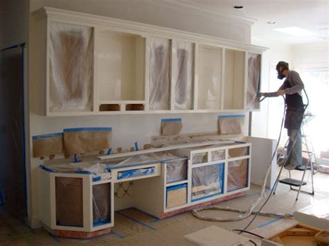 changing kitchen cabinet doors kitchen and decor