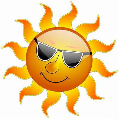 Summer Sun Freepngimg