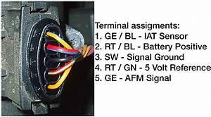 Bmw E39 Wiring Diagram