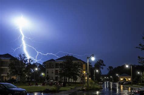 Blitzableiter Schutz Bei Unwetter by Gewitter So Sch 252 Tzen Sie Ihr Haus Vor Blitzschlag