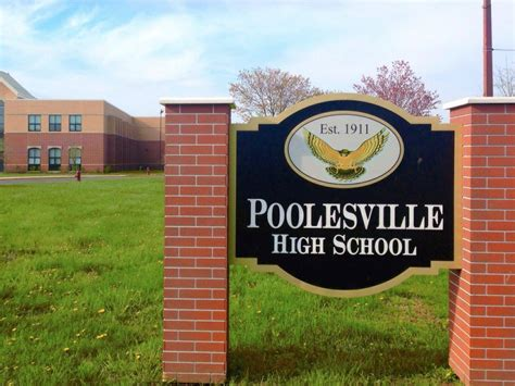 Best Public High School In Every State  Business Insider