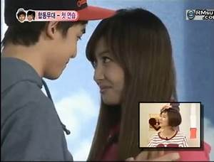 [TV] We Got Married: Khuntoria Episode 35 Synopsis | OneAsiaa