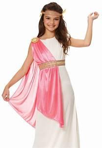 A godess costumes   Couture Déguisement   Pinterest   Tes ...