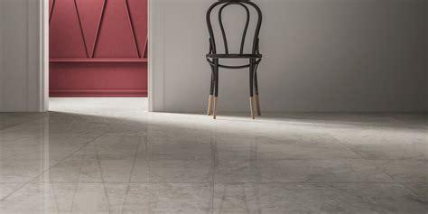 grey porcelain tiles quarzo greige marble lab