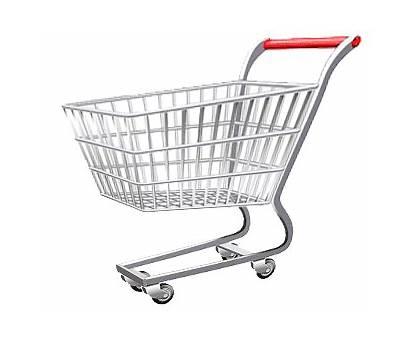 Shopping Cart Bag Stamp Bin Pngimg Phone