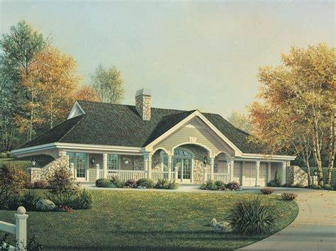 alp hr house plan vacation house plans farmhouse style house plans