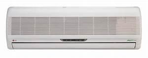 Climatiseur Bi Split : climatiseur multi split inverter ms12ah ~ Dallasstarsshop.com Idées de Décoration