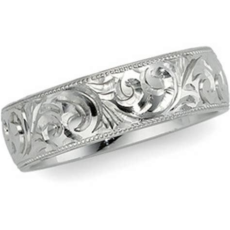 diamond jewelry symbolizes growth  love