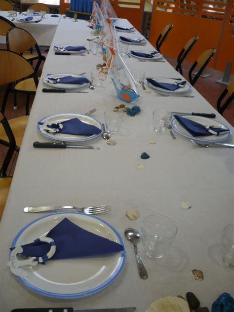 decoration table pour anniversaire d 233 coration de table pour un anniversaire sur le th 232 me de la mer id 233 e 50e tables