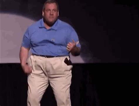 chris christie gifs find share  giphy