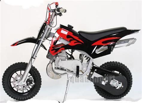 chambre moto chambre à air moto cross trendyyy com