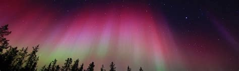 northern lights tours canada yellowknife tours your ultimate northern adventure