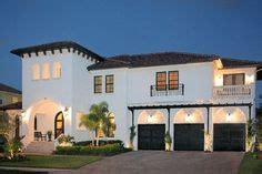 house of color bayshore mediterranean architecture home exterior design and home