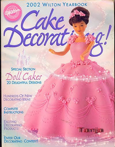 Cake Decorating Books Pdf by Wilton Cake Decorating Books Free Pdf Aseblefarti