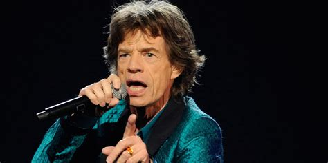 Mick Jagger Net Worth 2018 Amazing Facts You Need To Know