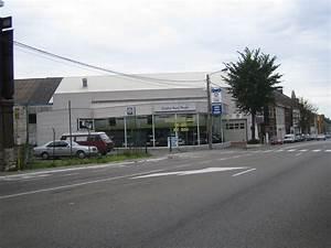 Centre Auto 91 : hortiluc icm ~ Gottalentnigeria.com Avis de Voitures