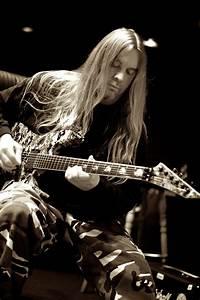 HD Jeff Hanneman Wallpapers | Download Free - 742470