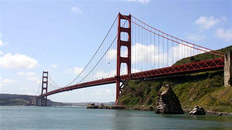 Cruise Ship From San Francisco To Hawaii | Fitbudha.com
