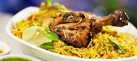 biryani indian cuisine best indian recipes just2read your magazine