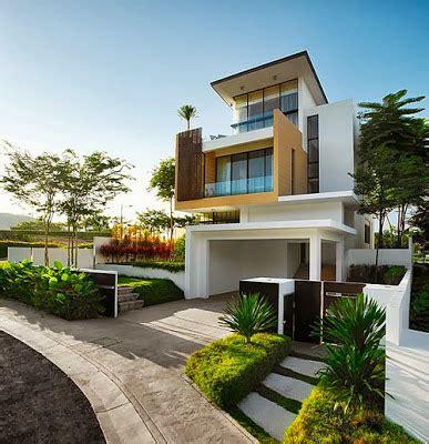 house exterior design exterior design