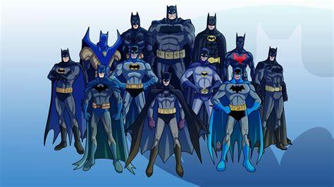 superhero wallpapers full hd thejokerfan