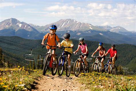 6 Ways Colorado Biking is Best | Colorado.com