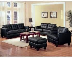 leather livingroom furniture natuzzi leather living room sets decosee com