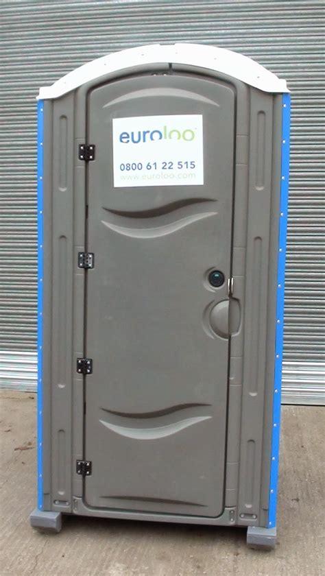 portable toilet exports  united arab emirates