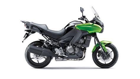 Kawasaki Versys 2014 by 2014 Kawasaki Versys 1000 Moto Zombdrive