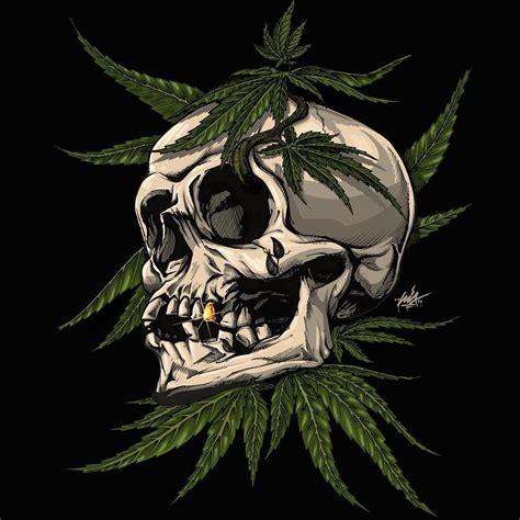 Buy Imagenes De Marihuana Chidas Print Posters On Wallpart