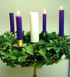 Week 4 Advent Reading : worshiping with children year c third sunday of advent ~ Haus.voiturepedia.club Haus und Dekorationen