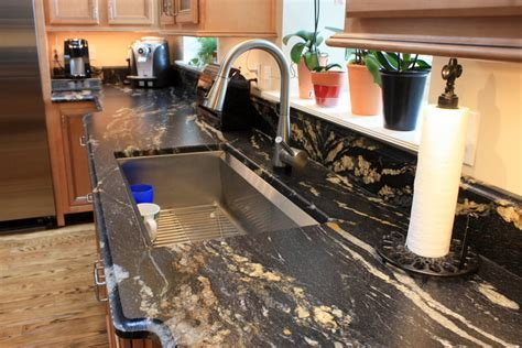 The Stone Studio, granite countertops batesville indiana