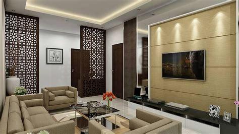 Home Interior Design : Villas Interior Designer Chennai,villa Interior Designer