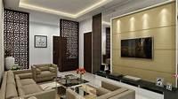 home interior designs Villas interior designer chennai,villa interior designer in chennai,villas interior works in ...