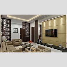 Villas Interior Designer Chennai,villa Interior Designer