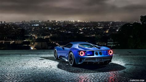 Ford Wallpaper by Ford Gt Wallpaper Hd