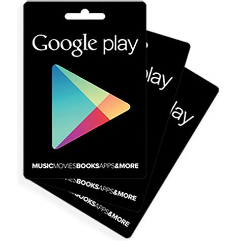gift card generator zone  google play cards codes